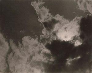 04_Stieglitz_Equivalent_1925